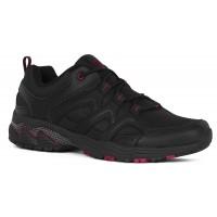 Crossroad JEROME M - Pánska krosová obuv
