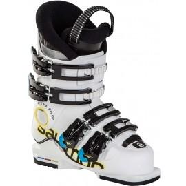 Salomon X MAX 60 T - Detské lyžiarske topánky