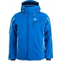 Salomon SUPERNOVA JACKET M