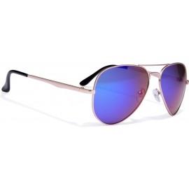 GRANITE Slnečné okuliare