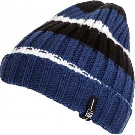 Rucanor ALON JUNIOR - Detská pletená čiapka