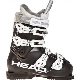 Head Next Edge 65 W