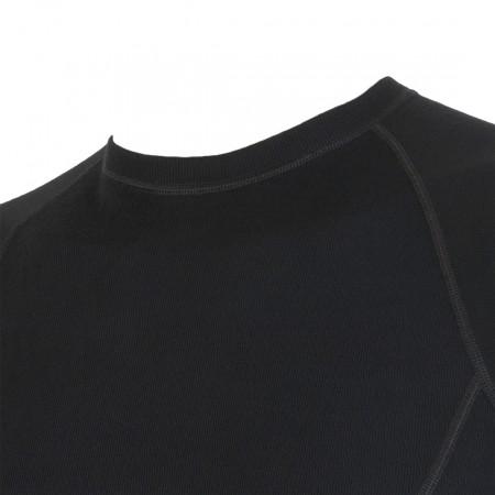 Funkčné prádlo - Sensor WOOL DR M - 5
