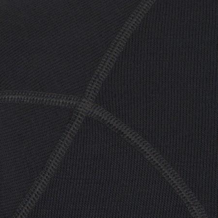 Funkčné prádlo - Sensor WOOL DR M - 6