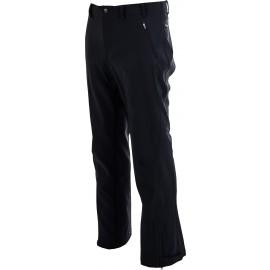 Columbia TIODA LINED PANTS - Pánske softshellové nohavice