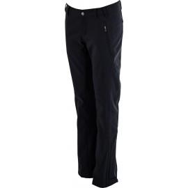 Columbia WOMEN TIODA LINED PANTS - Dámske softshellové nohavice