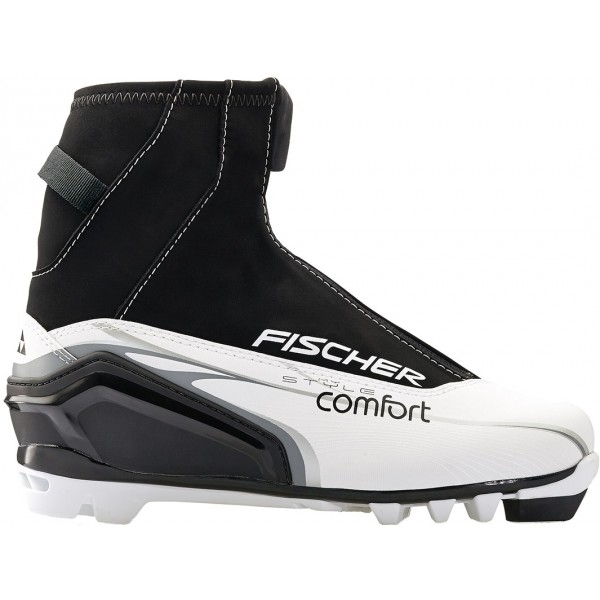 Fischer XC COMFORT MY STYLE - Topánky na bežky