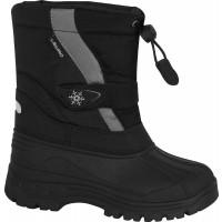 Lewro CANE - Detská zimná obuv