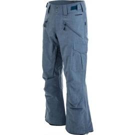 Carra BASTIEN - Pánske nohavice