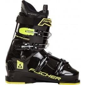 Fischer RC4 60 Jr. - Zjazdové topánky