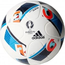 adidas EURO 16 TOP R - Futbalová lopta
