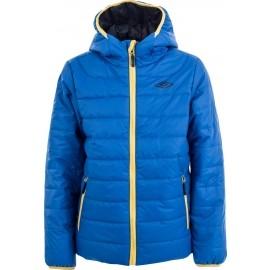 Umbro TOM - Chlapčenská zimná bunda