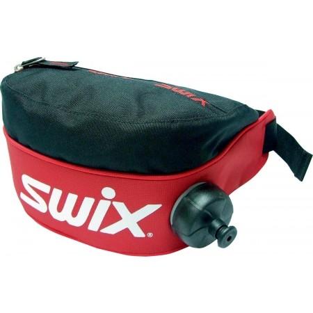 Bidon - Swix RE003