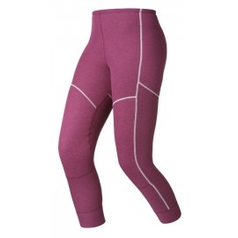 Odlo PANTS LONG X-WARM