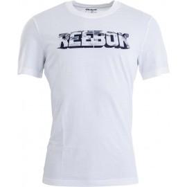Reebok GR RBK TEE