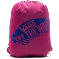 Vans BENCHED BAG - Fashion vak