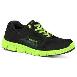 Arcore NIMBO - Detská obuv