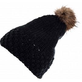 Willard VENDY - Dámska pletená čiapka