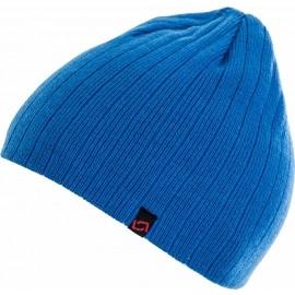 Lewro GREG - Detská zimná čiapka