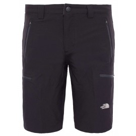 The North Face M EXPLORATION SHORT