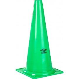 Umbro COLOURED CONES - 37,5cm