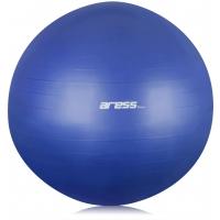 Aress Gymnastics Gymnastická lopta 65CM