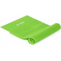 Aress Gymnastics Cvičiaca GUMA GREEN MEDIUM
