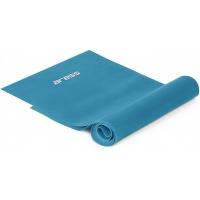 Aress Gymnastics Cvičiaca GUMA LT.BLUE HARD