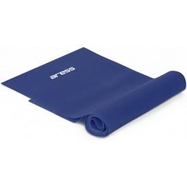 Aress Gymnastics Cvičiaca GUMA BLUE VERY HARD - Cvičiaca guma