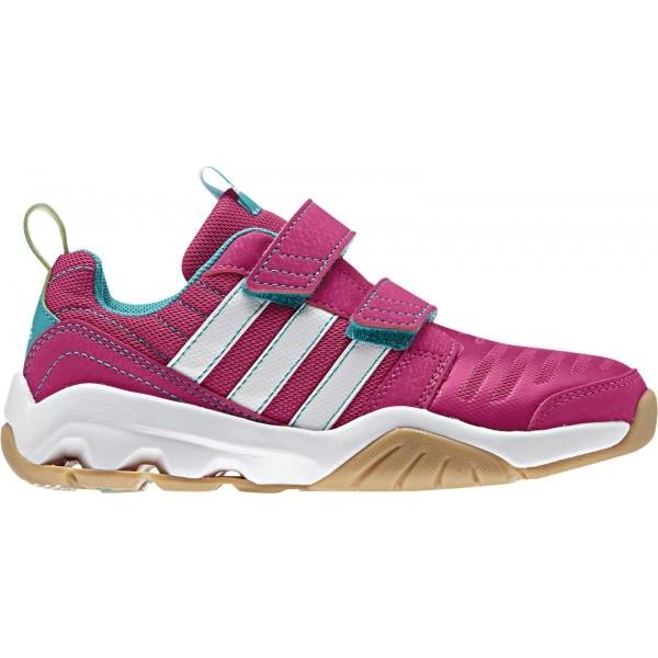 3d3b4c004fa1d Topanky adidas na suchy zipsss | Stojizato.sme.sk