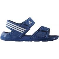 adidas AKWAH 9 C - Detské sandále