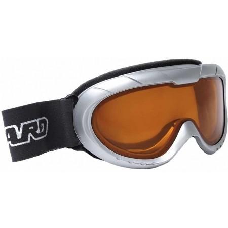 SKI GOGGLES 902 DAO - Detské lyžiarske okuliare - Blizzard SKI GOGGLES 902 DAO