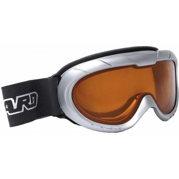 Blizzard SKI GOGGLES 902 DAO - Detské lyžiarske okuliare