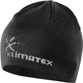 Klimatex SIMPLE - Pletená čiapka
