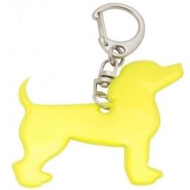 Profilite DOG KEY REFLEX - Reflexný prívesok