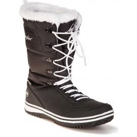 Loap ROSE - Dámska zimná obuv
