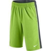 Nike AS ACELER8 SHORT YTH