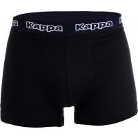 Kappa CARLSSON 15 2PPK