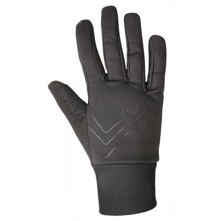 AMBER WS - Dámske bežkárske rukavice - Etape AMBER WS - 1