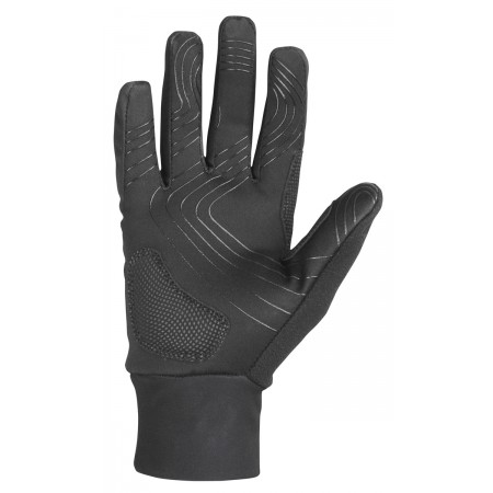 AMBER WS - Dámske bežkárske rukavice - Etape AMBER WS - 2