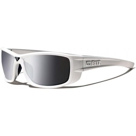 Športové okuliare - Bliz Rider