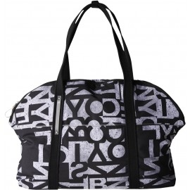 adidas PERFECT GYM TOTE GRAPHIC 1