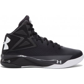 Under Armour UA ROCKET - Pánska basketbalová obuv