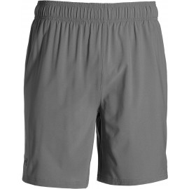 Under Armour MIRAGE SHORT 8'' - Pánske šortky