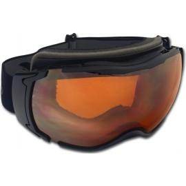 Laceto SHAPE ORANGE - Lyžiarské okuliare