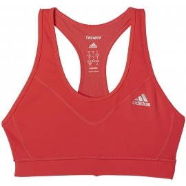 adidas TECHFIT PADDED BRA