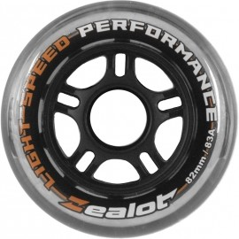 Zealot WHEELS 82X24MM