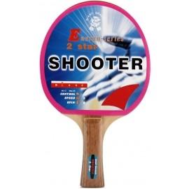 Giant Dragon 92202 - Raketa na stolný tenis