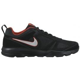 Nike T-LITE XI NBK