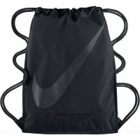 Nike FB GYMSACK 3.0 - Športový vak